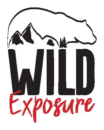 Wild Exposure